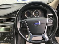 USED 2010 10 VOLVO V70 1.6 D DRIVE SE LUX 5d 107 BHP