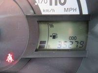 USED 2012 62 CITROEN C1 1.0 VTR 3d 67 BHP