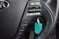 USED 2012 62 KIA CEED 1.6 2 ECODYNAMICS CRDI 5d 126 BHP WE OFFER FINANCE ON THIS CAR