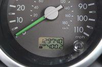 USED 2008 FORD RANGER 2.5 THUNDER 4X4 D/C 1d 141 BHP DIESEL SILVER