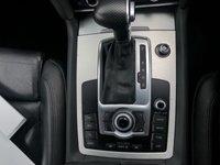 USED 2012 12 AUDI Q7 3.0 TDI QUATTRO S LINE PLUS 5d AUTO 245 BHP NAVIGATION SYSTEM *  FULL LEATHER *  BLUETOOTH *  REVERSING CAMERA *  PRIVACY GLASS *  DAB RADIO *