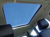 USED 2015 15 FORD C-MAX 1.6 TITANIUM X TDCI 5d 114 BHP