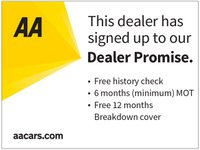 USED 2004 54 TOYOTA LAND CRUISER 3.0 LC5 8-SEATS D-4D 5d AUTO 164 BHP