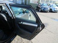 USED 2012 12 AUDI A3 1.6 TDI SPORT 5d 103 BHP