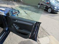 USED 2012 P AUDI A5 2.0 SPORTBACK TDI SE TECHNIK 5d 161 BHP