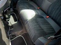 USED 2014 64 ALFA ROMEO MITO 1.4 TB MULTIAIR QUADRIFOGLIO VERDE TCT 3d AUTO 170 BHP