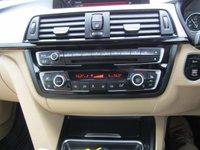 USED 2015 15 BMW 4 SERIES 2.0 420D M SPORT 2d AUTO 188 BHP