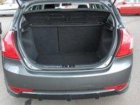 USED 2010 60 KIA CEED 1.6 CRDI 3 5d 113 BHP