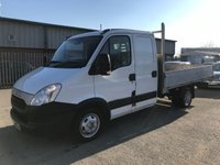 ac1c228a0f Used vans for sale in Newcastle   Staffordshire  Stoke Vans