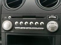 USED 2008 58 MITSUBISHI COLT 1.1 ATTIVO 3d 75 BHP