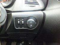 USED 2011 11 VAUXHALL ASTRA 1.4 SRI 5d 138 BHP CRUISE CONTROL, AIR CON, FSH