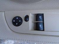 USED 2008 58 BMW 3 SERIES 3.0 330I M SPORT 2d 269 BHP