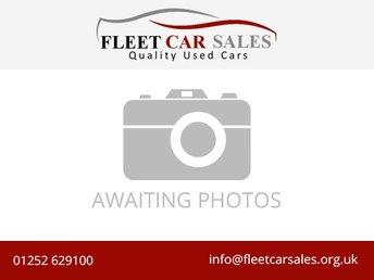 2008 AUDI A6 5.0 RS6 AVANT TFSI QUATTRO 5d 572 BHP £SOLD