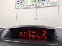 USED 2014 14 PEUGEOT PARTNER 1.6 HDI PROFESSIONAL L1 850 1d 89 BHP
