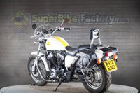 USED 2012 12 HONDA VT750 - NATIONWIDE DELIVERY, USED MOTORBIKE. GOOD & BAD CREDIT ACCEPTED, OVER 600+ BIKES IN STOCK