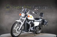 USED 2012 12 HONDA VT750 ALL TYPES OF CREDIT ACCEPTED GOOD & BAD CREDIT ACCEPTED, OVER 600+ BIKES IN STOCK