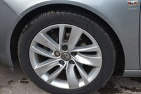 USED 2012 62 VAUXHALL INSIGNIA 2.0 SRI CDTI 5d 157 BHP WE OFFER FINANCE ON THIS CAR