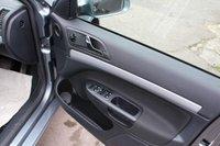 USED 2012 12 SKODA OCTAVIA 1.4 SE TSI DSG 5d AUTO 121 BHP
