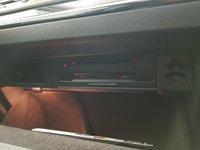 USED 2015 VOLKSWAGEN GOLF 2.0 GT TDI BLUEMOTION TECHNOLOGY 5d 148 BHP