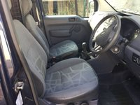 USED 2013 13 FORD TRANSIT CONNECT 1.8 T230 TREND HR VDPF 1d 89 BHP