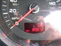 USED 2009 AUDI A6 3.0 TFSI QUATTRO S LINE 5d AUTO 286 BHP