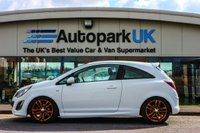 USED 2012 12 VAUXHALL CORSA 1.7 SRI CDTI 3d 128 BHP LOW DEPOSIT OR NO DEPOSIT FINANCE AVAILABLE