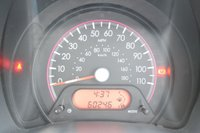USED 2012 12 SUZUKI ALTO 1.0 PLAY 5d 68 BHP JUST ARRIVED, JUST SERVICED
