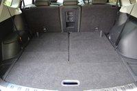 USED 2012 62 NISSAN QASHQAI+2 2.0 PLUS 2 DCI N-TEC PLUS 5d AUTO 148 BHP JUST ARRIVED, FULL HISTORY