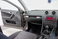 USED 2012 12 AUDI A3 2.0 SPORTBACK TDI 5d 140 BHP JULY 2020 MOT & Just Been Serviced