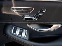 USED 2017 02 MERCEDES-BENZ S CLASS 3.0 S 350 D L AMG LINE EXECUTIVE PREMIUM 4d AUTO 255 BHP
