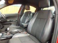 USED 2012 61 ALFA ROMEO GIULIETTA 2.0 JTDM-2 VELOCE S/S 5d 140 BHP BLUETOOTH, AIR CON, FSH