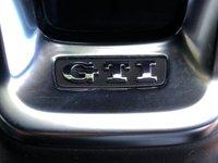 USED 2013 63 VOLKSWAGEN GOLF 2.0 GTI 5d 218 BHP PARK ASSIST/LOW MILES/
