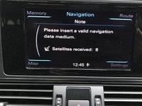 USED 2012 12 AUDI A6 2.0 AVANT TDI S LINE 5d 175 BHP