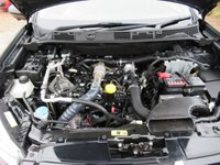 USED 2012 55 NISSAN QASHQAI+2 1.5 TEKNA PLUS 2 DCI 5d 110 BHP