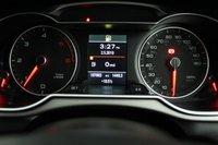 USED 2013 13 AUDI A4 2.0 TDI SE 4d 134 BHP REAR PARKING SENSORS