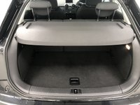 USED 2010 60 AUDI A1 1.2 TFSI SPORT 3d 84 BHP