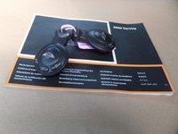 USED 2009 59 MINI CLUBMAN 1.6 COOPER D 5d 108 BHP FSH, BLUETOOTH, AUX/ USB INPUT
