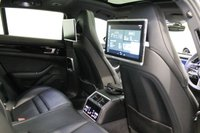 USED 2017 67 PORSCHE PANAMERA 2.9 4 E-HYBRID SPORT TURISMO 5d AUTO 456 BHP *MASSIVE SPEC+COST NEW £115k*