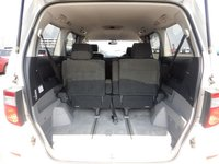USED 2003 TOYOTA ALPHARD EXTREMELY LOW MILEAGE 3LTR ALPHARD