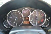 USED 2007 07 MAZDA MX-5 1.8 I ROADSTER 2d 125 BHP