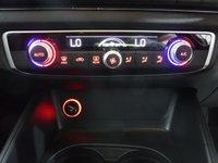 USED 2014 14 AUDI A3 1.6 TDI SPORT 5d 104 BHP