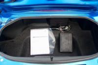 USED 2006 55 MAZDA MX-5  2.0 Sport 2dr Black Leather Heated Seats