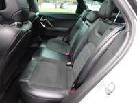 USED 2013 63 CITROEN DS5 2.0 HDI DSTYLE 5d 161 BHP