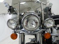 USED 1998 R HARLEY-DAVIDSON FLHR ROAD KING 1584 1340cc FLHR ROAD KING 1584