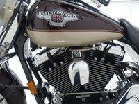 USED 2014 R HARLEY-DAVIDSON FLHR ROAD KING 1584 1340cc FLHR ROAD KING 1584
