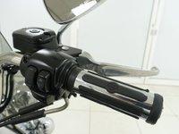 USED 1998 R HARLEY-DAVIDSON FLHR 1340cc FLHR ROAD KING 1584