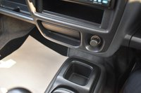 USED 2003 03 SUZUKI IGNIS 1.3 GL 3d 83 BHP