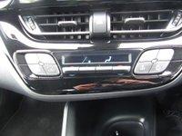 USED 2015 15 HYUNDAI IX35 1.7 SE NAV CRDI 5d 114 BHP