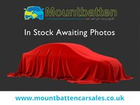 2014 CITROEN BERLINGO 1.6 625 ENTERPRISE L1 HDI 1d 74 BHP £5475.00