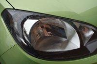 USED 2013 13 SKODA CITIGO 1.0 ELEGANCE 5d AUTO 74 BHP WE OFFER FINANCE ON THIS CAR